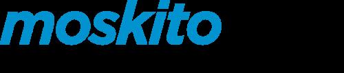Moskitofree – Aeriashield by Moskitofree – luftrenare Logotyp